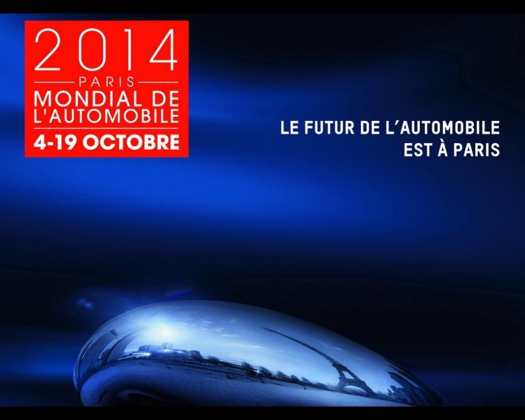 Affiche-mondial-auto-2014-paris