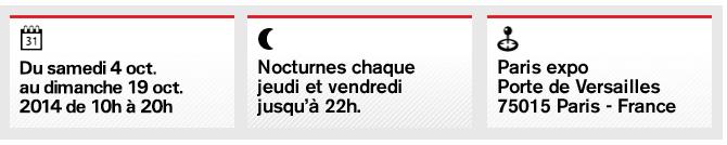 Infos-pratiques-tarifs-mondial-auto-paris-2014