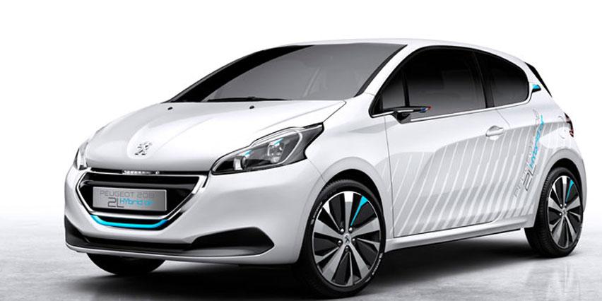 peugeot-hybrid-air-auto