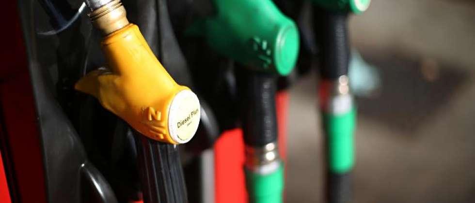 diesel-actus-prix-hausse