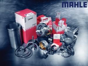 mahle-logo-souslecapot