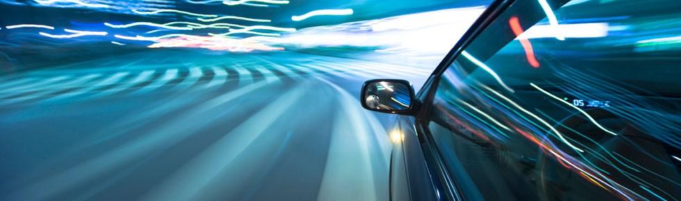 voiture-banniere-vitesse