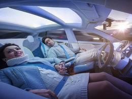 S5-La-voiture-autonome-donnerait-le-mal-des-transports-sauf-si-102243