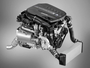 S7-BMW-developpe-un-diesel-quadriturbo-pour-la-Serie-7-xDrive-103905