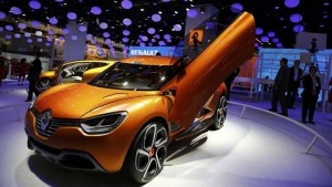 Automobile2030