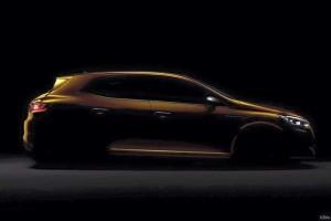 Renault-Megane-Profil-RS-368133