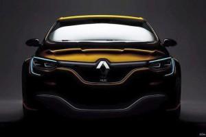 Renault-Megane-RS-368131
