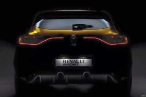 Renault-Megane-RS-3681321
