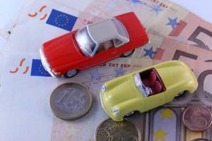reprise-vehicule-plus-de-10-ans