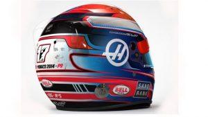 Casque-Grosjean-Bianchi-Monaco-2016